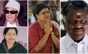 30-Years-Before-Situation-Repeats-again-in-Tamilnadu-Politics | Cinetollywood