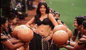 Shruti Haasan | Cinetollywood.com