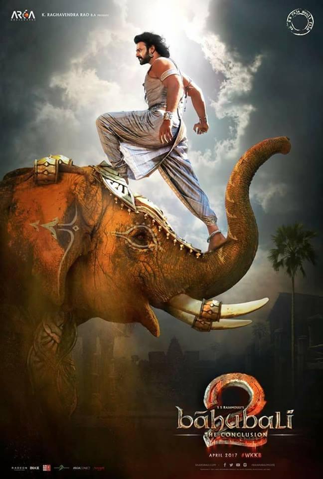 bahubali2 | Cinetollywood