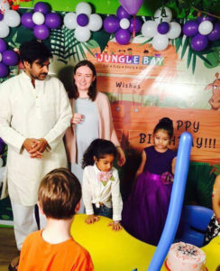 Pawan-Kalyan-Celebrates-Second-Daughter-Polina-Birthday
