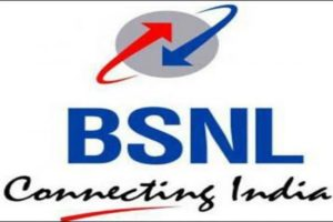 bsnl-offers-free-sim-to-tho