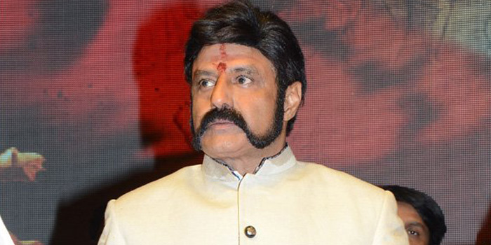 Balakrishna Fans In Shock After Rogue Movie Result