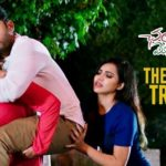 Chal Mohan Ranga Theatrical Trailer-cinetollywood.com
