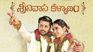 First Look Motion Poster of SrinivasaKalyanam-Cinetollywood.com