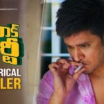 Kirrak Party Theatrical Trailer