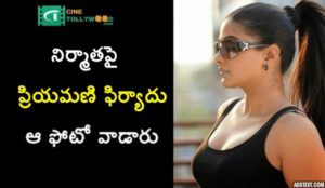 Priyamani-Cinetollywood