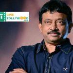 That time comes to suicide - Varma sensational comments