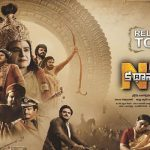 NTR kathanayakudu movie review