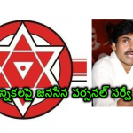 janasena-party-2019-personal-survey