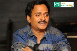 comedian venu madhav death