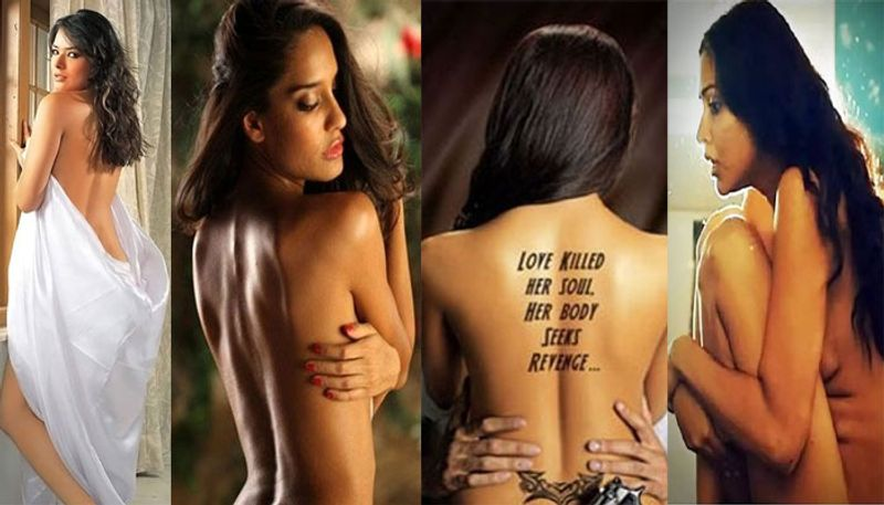 indian-actresses-gone-topless