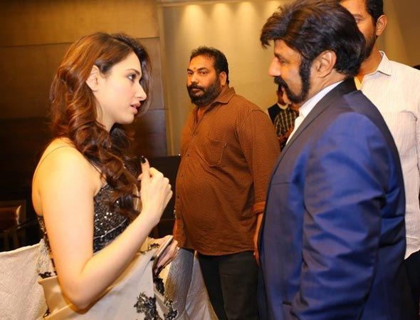 tamanna-wants-to-team-with-balakrishna
