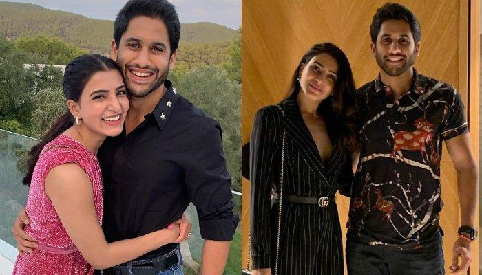 Akkineni Naga Chaitanya entering into new business