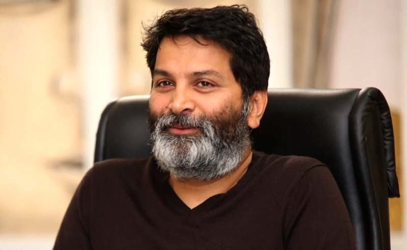 GST-officers-check-Trivikram-Srinivas-accounts