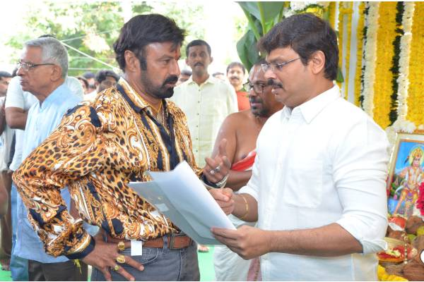 Interesting-Backdrop-for-Balayya-Boyapati-Film