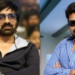 Raviteja next movie team up with ramesh varma