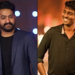 Atlee Kumar To Collaborate With Jr. NTR In His Debut Telugu