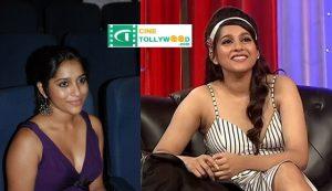 Natizhans who puts out Rashmi Bandar