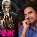 MCA fame Venu Sriram likely to direct Pawan Kalyan in Pink remake